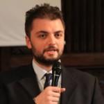 Alessandro Mocellin