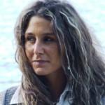 Giorgia Miazzo