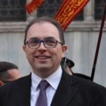 Matteo Grigoli