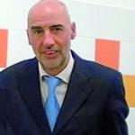 Maurizio Falloppi