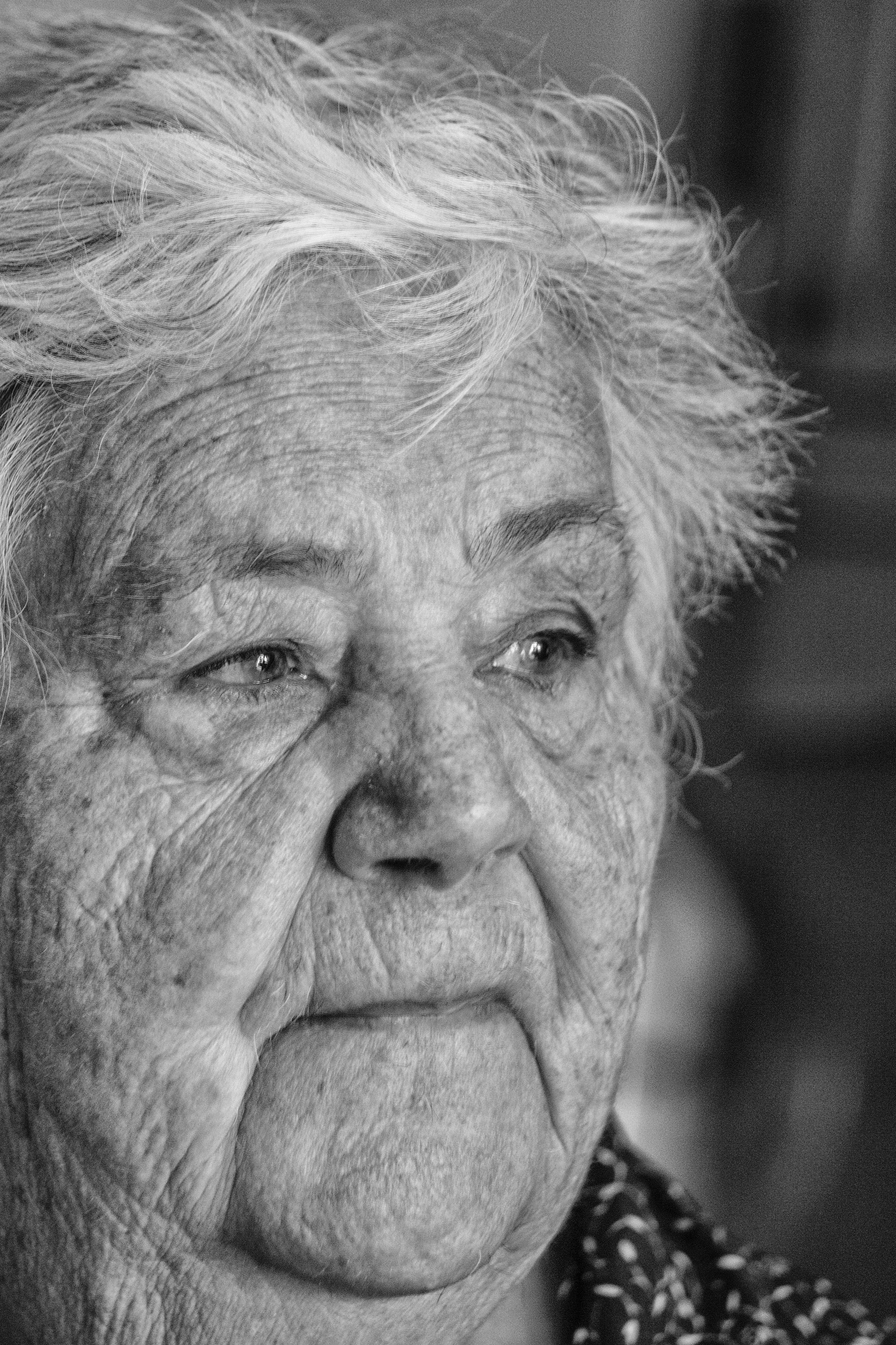 le donne di 40 anni normale non mercenaria roma